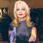 46519 Татьяна Буланова: «Пыталась абстрагироваться: это не я, это не про меня»