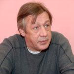 46775 Умерла мама Михаила Ефремова
