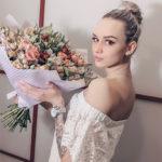 46607 Юбилей Дианы Шурыгиной: путь от изнасилованной звезды телешоу до популярного блогера