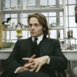 46757 Звезда фильма «Овод» Андрей Харитонов умер от рака