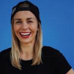 Александра Шевченко: что мы знаем о победительнице международного турнира по паркуру и фрирану