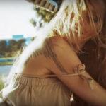 46901 Алиса Салтыкова — Мы на море, новый клип