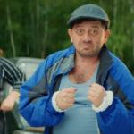 46931 Артур Пирожков — Алкоголичка, новый клип