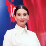 47006 Екатерина Стриженова стала жертвой мошенников