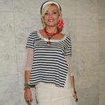 Лайма Вайкуле: «Мне очень не понравилось быть замужем»