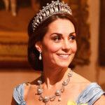 47056 Принцесса Диана, Кейт Миддлтон и другие монаршие особы, изменившие дизайн своих украшений