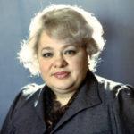 Сын Натальи Крачковской не может установить памятник на ее могиле
