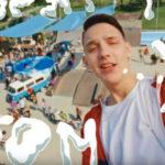 47184 Тима Белорусских — Целовать, новый клип