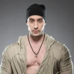 Ведущего шоу «Звезды под гипнозом» Ису Багирова не пустили в Киев