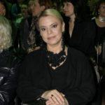 47032 Яна Поплавская: «После развода я обрадовалась, что мой брак был не венчан»