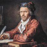 46895 Знаменитостей добавили в классические картины (Энтони Хопкинс — великолепен)