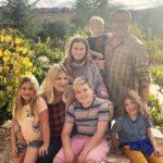 9 детей звёзд, у которых проблемы с лишним весом