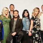 47750 «Беверли-Хиллз 90210»: чего ожидать в продолжении сериала