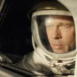 Что смотреть в кино в сентябре: экранизация бестселлера «Щегол», «Стриптизерши» с Джей Ло, «К звездам» с Питтом и не только