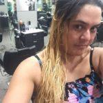 47382 Девушке испортили волосы в дорогом салоне. Всё исправил обычный парикмахер