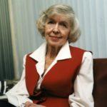 Драма «тети Вали»: почему Валентина Леонтьева умерла вдали от сына