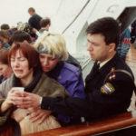 47479 «Их должны помнить»: как живут родственники моряков, погибших на подлодке «Курск»