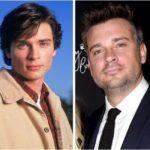 47772 Как сейчас выглядят актёры из культовых фильмов и сериалов 2000-х