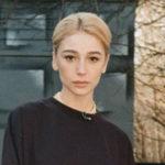 Мама Насти Ивлеевой: «Никакой свадьбы у дочери не было»