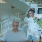 47593 Ольга Бузова — Лайкер, новый клип