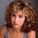 47431 Она стала невероятно популярна и в миг разрушила свою карьеру: Дженнифер Грей после «Грязных танцев»