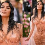 47689 Требует жертв: 8 раз, когда мода заставляла знаменитостей страдать