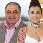 У них есть деньги, но нет чувства стиля: как выглядят жены миллионеров