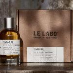 Wanted: ароматы в лаконичных флаконах с «аптечными» этикетками от Le Labo