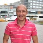 Звезда фильма «Бумер» Максим Коновалов: «После клинической смерти сын не разговаривал до семи лет»