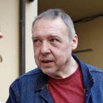 Александр Семчев солгал о романе с девушкой сына на шоу Дмитрия Шепелева ради денег
