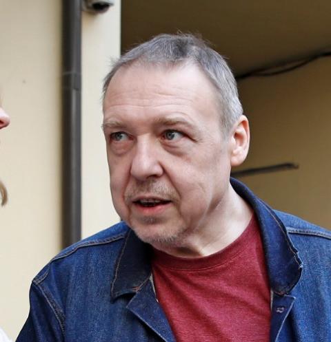 47860 Александр Семчев солгал о романе с девушкой сына на шоу Дмитрия Шепелева ради денег