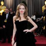 47900 Анджелина Джоли усыновит еще одного ребенка