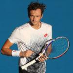Четвертая ракетка мира и финалист US Open: что мы знаем о Данииле Медведеве, которым восхищается весь мир