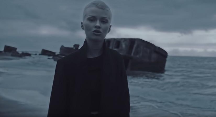 48127 Дана Соколова — Z Поколение, новый клип