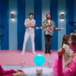 47922 Juanes and Sebastián Yatra — Bonita, новый клип