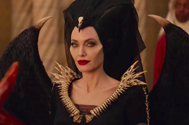 """48201 Кинопремьеры октября: """"Джокер"""", """"Малефисента: Владычица тьмы"""", """"Джуди"""" и не только"""