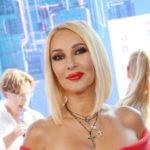 48203 Лера Кудрявцева: «Нам с мужем не хватает романтики»
