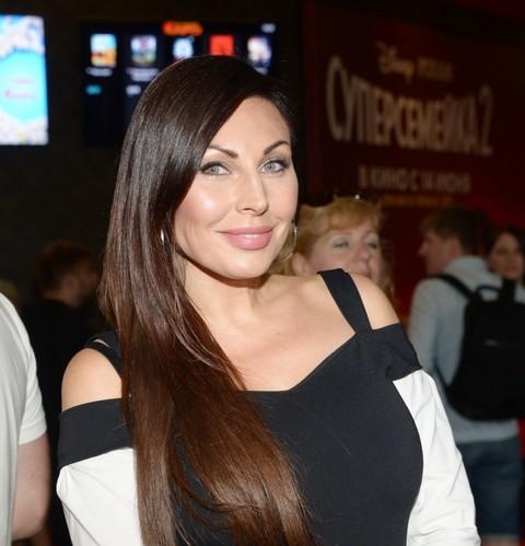 48187 Наталья Бочкарева о задержании с наркотиками: «Я дома с детьми. Кто-то решил на мне заработать»