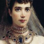 47886 Обломки империи: 5 историй о судьбе драгоценностей семьи Романовых