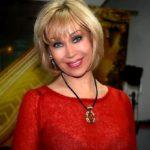 47888 Ольга Спиркина обрела счастье только в 5-м браке