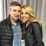 Отец Бритни Спирс не будет привлечен к уголовной отвественности за избиение внука