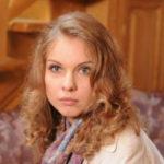 47856 Полина Сыркина стала мамой во второй раз
