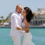 48183 Сергей Сафронов: «После развода моя семья стала только больше»