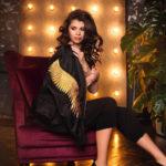 Алиана Устиненко: «У меня вряд ли получится забеременеть»