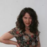 48251 Анжелика Вольская: «Я стала разлучницей»
