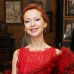 48285 Елена Захарова: «Мечтаю выйти замуж»