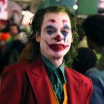 48567 Хоакин Феникс не вошел в список кандидатов на «Оскар»