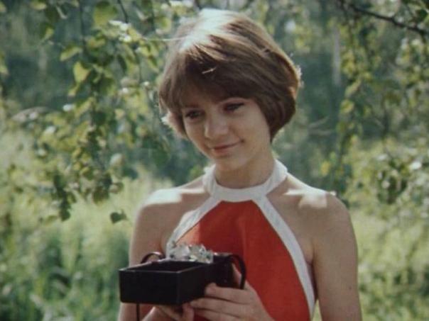 48309 Какой стала дочка Алисы Селезневой. Удивительная девушка!
