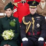 Кейт Миддлтон и принца Уильяма будут сопровождать 1000 охранников во время визита в Пакистан