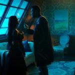 48281 Natti Natasha and Romeo Santos — La Mejor Versión De Mi, новый клип